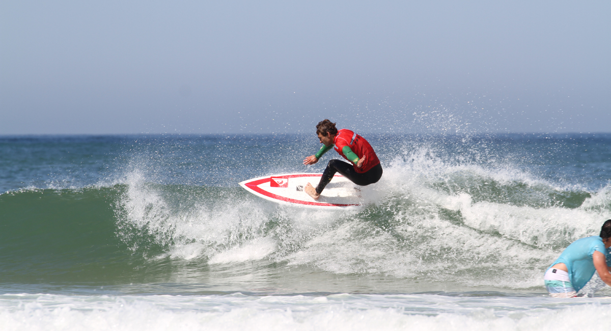 surf camp hossegor