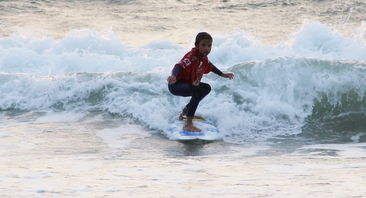 surf school hossegor