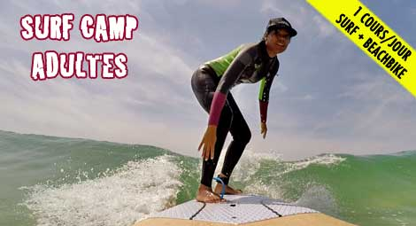 surf camp biarritz