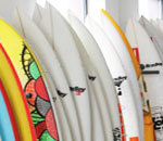 surf rental hossegor